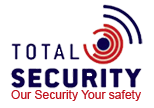 total security logo